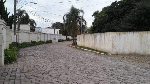 Terreno para Venda com 2.400 m² em Arquipélago na ilha do Grêmio - Porto Alegre - Foto 6