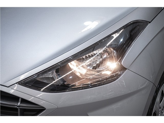 Hyundai Hb20s 2020 1.0 12v flex vision manual - Foto 10