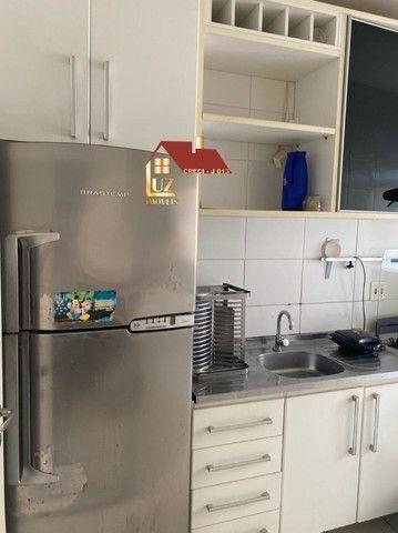Apartamento de 2/4 sendo 1 suíte - Foto 9