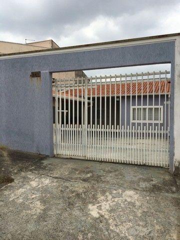 Casa Parque Fazendinha - Campinas  - Foto 15