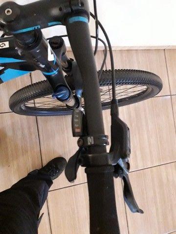 bicicleta scott - Foto 3