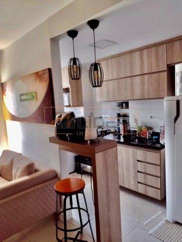 Apartamento com 01 Quarto + 01 Suíte em Vila Velha - ES - Foto 4