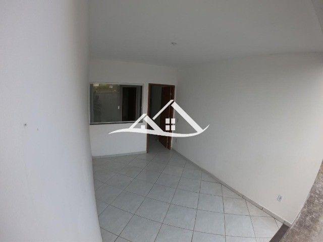 Casa São Lorenço - Serra - Foto 9