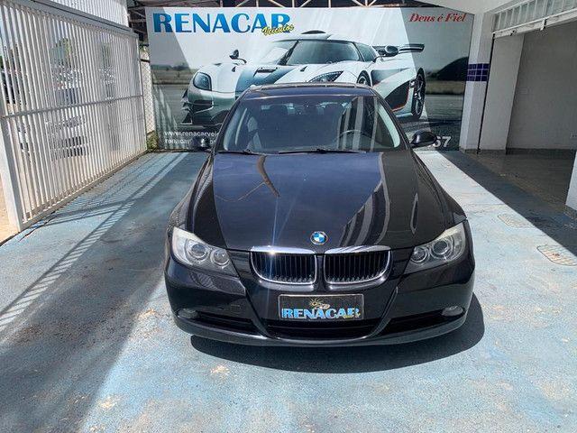 BMW Preta - Foto 2