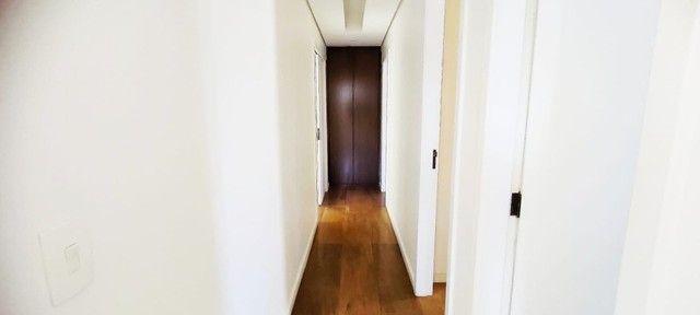 Apartamento à venda com 3 dormitórios em Coração de jesus, Belo horizonte cod:701010 - Foto 8