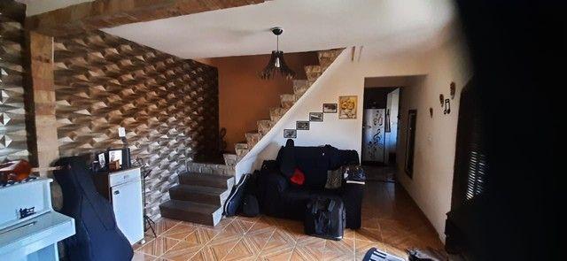 Casa no Boa Vista 2 - Foto 5