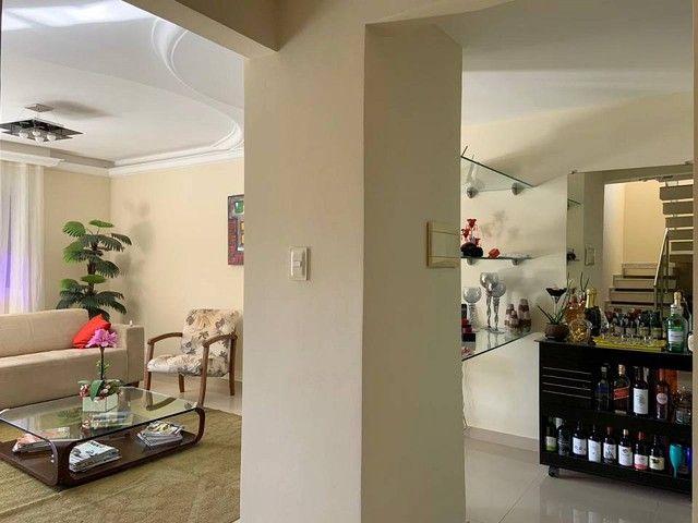 Casa para venda com 3 suítes na Avenida Luiz Tarquínio em Vilas do Atlântico Lauro de Frei - Foto 8