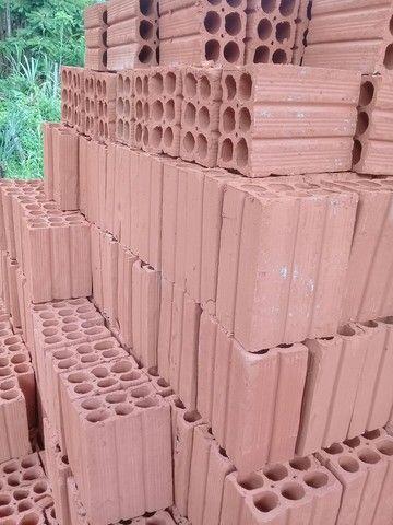 Deco tijolos  - Foto 3