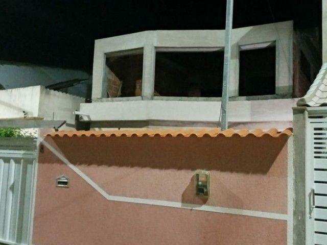Dr891 casa em Unamar tamoios - Foto 3