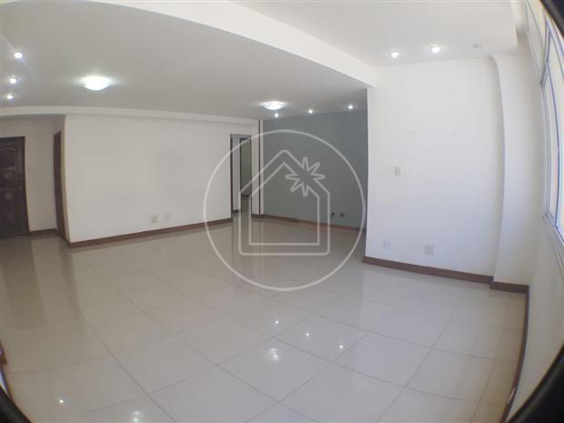 Apartamento à venda com 3 dormitórios em Copacabana, Rio de janeiro cod:886710 - Foto 3