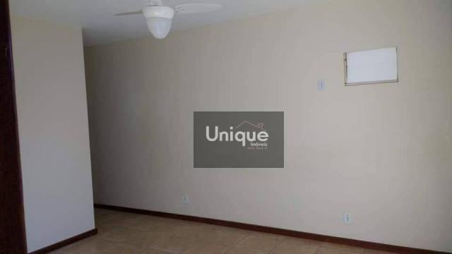 Casa com 3 dormitórios à venda, 115 m² por R$ 550.000 - Centro - São Pedro da Aldeia/Rio d - Foto 18
