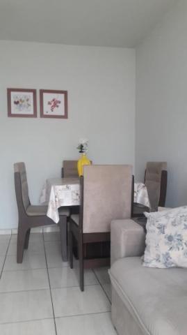 Apartamento para Venda em Balneário Camboriú, Nações, 3 dormitórios, 1 banheiro, 1 vaga - Foto 10