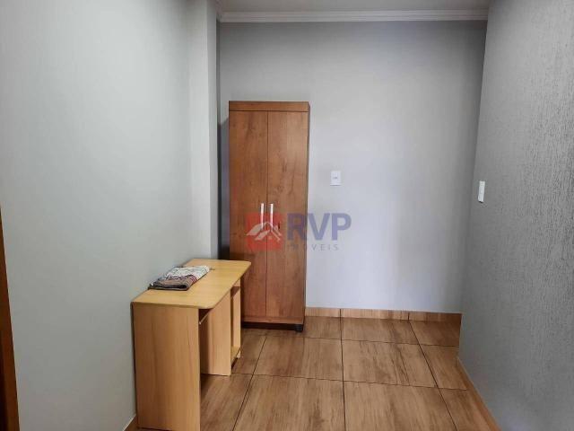 Casa com 3 dormitórios à venda, 150 m² por R$ 480.000,00 - Cerâmica - Juiz de Fora/MG - Foto 7