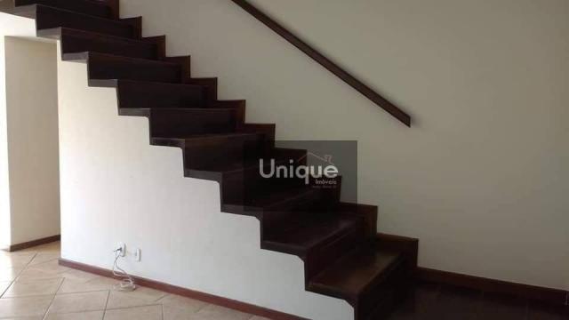 Casa com 3 dormitórios à venda, 115 m² por R$ 550.000 - Centro - São Pedro da Aldeia/Rio d - Foto 11