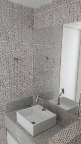 Casa em Condomínio Ponta de Serrambi! - Foto 14
