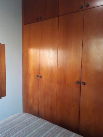 Casa à venda com 3 dormitórios em Itapoã, Belo horizonte cod:3757 - Foto 7