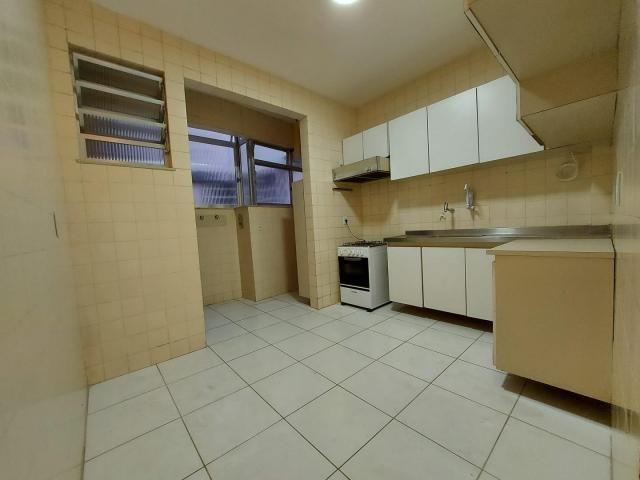 Apartamento à venda com 3 dormitórios em Copacabana, Rio de janeiro cod:891134 - Foto 16