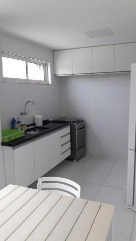 Casa em Condomínio Ponta de Serrambi! - Foto 17