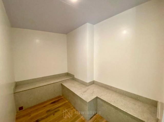 Apartamento de 3 Suítes 2 Vagas em Balneário Camboriú - Foto 7