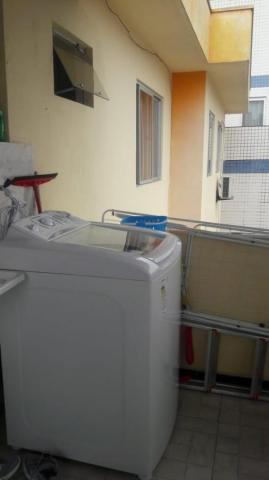 Apartamento para Venda em Balneário Camboriú, Nações, 3 dormitórios, 1 banheiro, 1 vaga - Foto 9