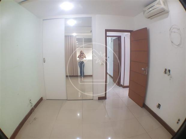 Apartamento à venda com 3 dormitórios em Copacabana, Rio de janeiro cod:886710 - Foto 9