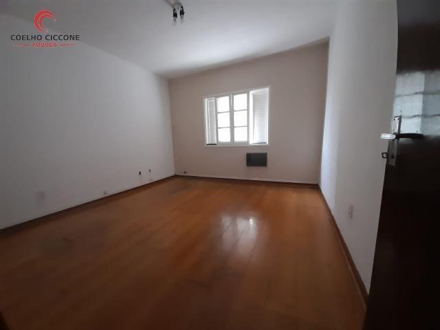 Casa para alugar com 4 dormitórios em Olímpico, São caetano do sul cod:4597 - Foto 5