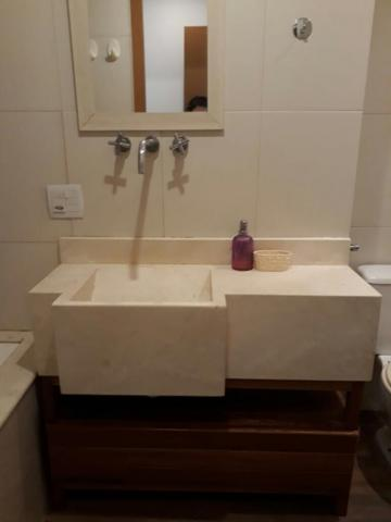 Apartamento à venda com 3 dormitórios em Barra da tijuca, Rio de janeiro cod:891596 - Foto 16