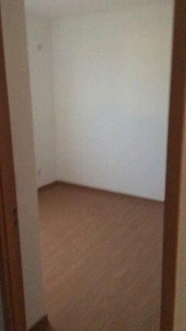 Alugo Apartamento Novo - Foto 5