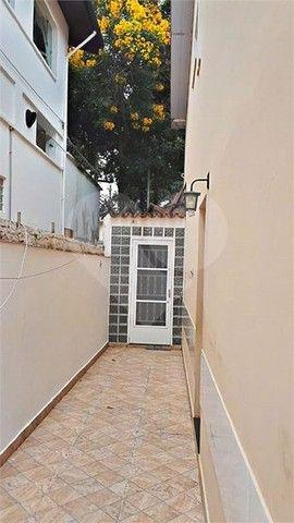 Casa à venda com 4 dormitórios em Tremembé, São paulo cod:170-IM459438 - Foto 12