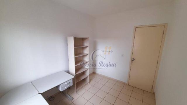 Casa com 2 dormitórios para alugar, 70 m² por R$ 1.200,00/mês - Porto Belo - Foz do Iguaçu - Foto 9