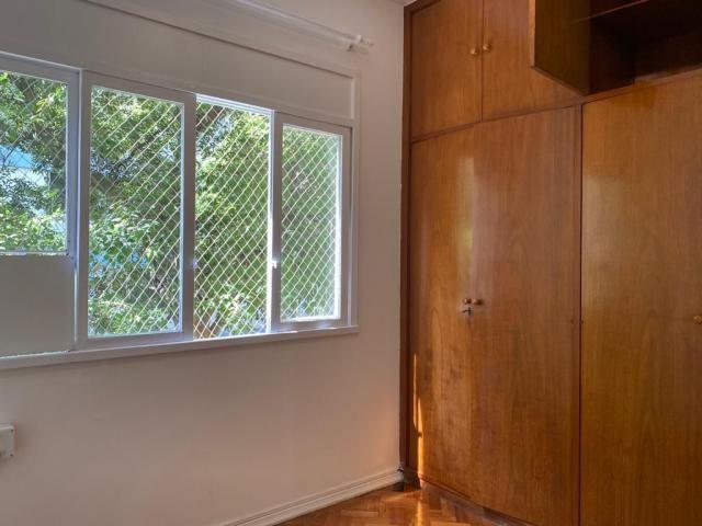 Apartamento à venda com 2 dormitórios em Glória, Rio de janeiro cod:891600 - Foto 8