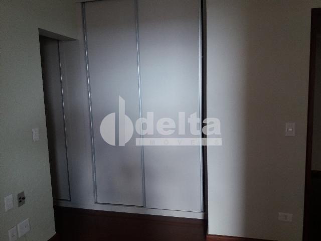 Apartamento para alugar com 3 dormitórios em Centro, Uberlandia cod:572064 - Foto 17