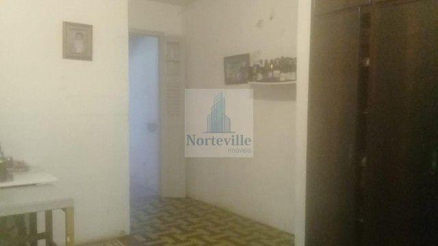 Casa à venda com 4 dormitórios em Bairro novo, Olinda cod:T02-31 - Foto 7