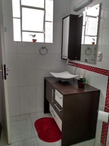 Apartamento 3 Quartos com Suíte no Centro, Lages - Foto 6