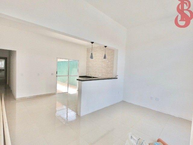 Casa para Financiamento, Jardim das Figueiras II, Hortolândia - CA00151 - Foto 3