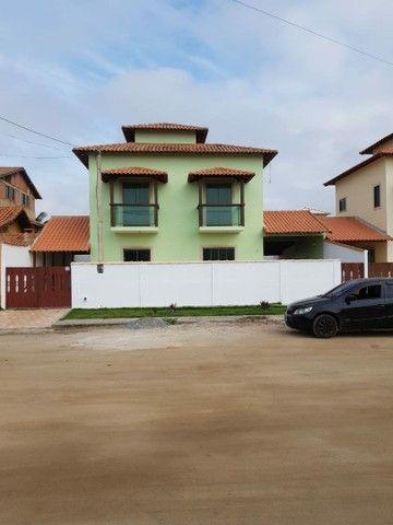 Dr927 linda casa em Unamar lado praia - Foto 7