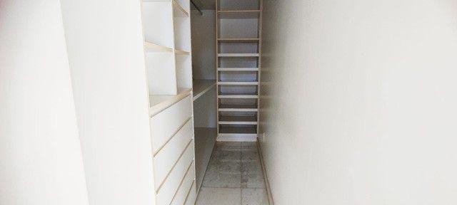 Apartamento à venda com 3 dormitórios em Coração de jesus, Belo horizonte cod:701010 - Foto 15