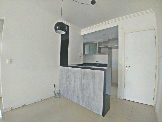 Apartamento em Blumenau, 2 quartos (1 suíte) e 2 vagas - Foto 10