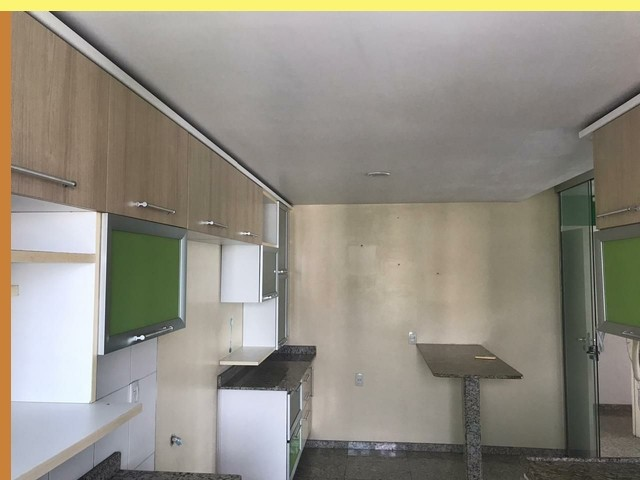 Apartamento 4 Suites Condomínio maison verte morada do Sol Adrianó - Foto 14