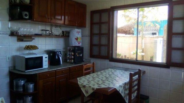 Dr894 casa em Unamar condomínio verão vermelho - Foto 20