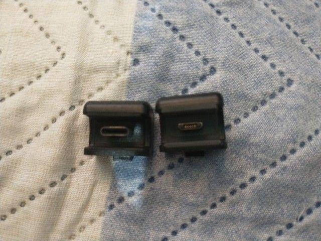 Óculos de realidade virtual Samsung gear vr - Foto 4