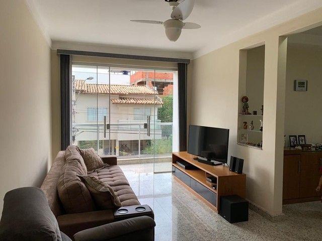 Apartamento em vila lenira - Foto 15