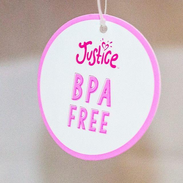 Lancheira Justice Tema Confetes Importada Eua - Foto 4