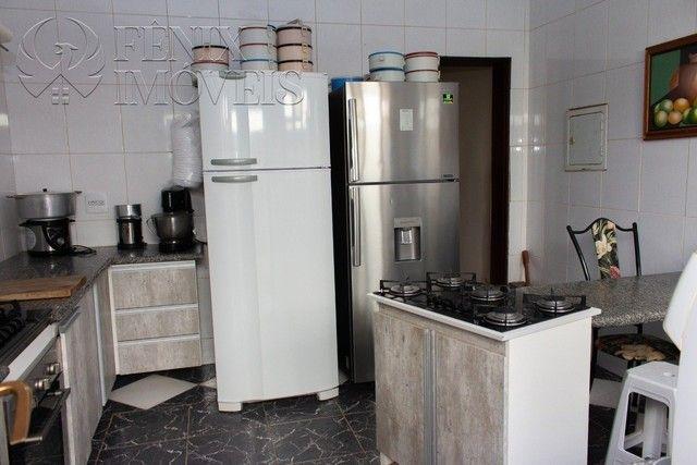 BELO HORIZONTE - Casa Padrão - Trevo - Foto 17