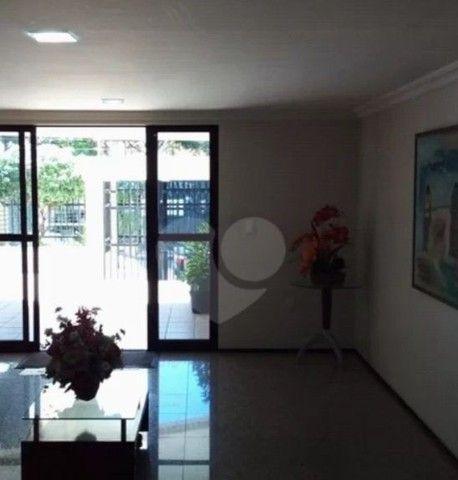 Condomínio excelente no Dionisio Torres, 123m2 - Foto 8