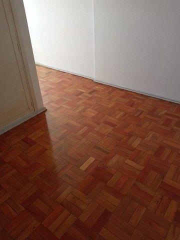 Apartamento Centro do Campo Grande, 3 quartos. - Foto 8