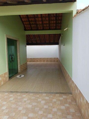 Dr927 linda casa em Unamar lado praia - Foto 6