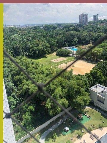 Condomínio maison verte morada do Sol Apartamento 4 Suites Adrianó - Foto 10
