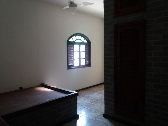 Dr889. Casa em Unamar tamoios - Foto 16