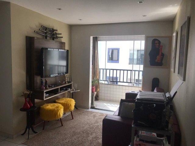 Aluguel de Apartamento Geisel - Foto 10